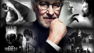 15-best-steven-spielberg-movies-of-all-time-548x309