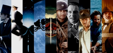 best-steven-spielberg-movies-top-10