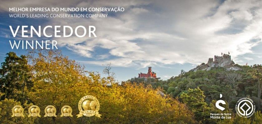 Parques_de_Sintra_vence_World_Travel_Award_para_Melhor_Empresa_do_Mundo_em_Conservacao_pelo_quinto_ano_consecutivo_credis_psml_luis_duarte-noticia-grande.jpg