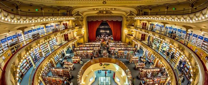 libreria_ateneo_grand_splendid_telon_1200_1