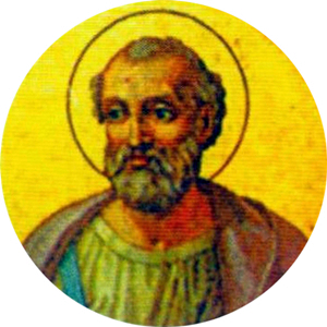 Papa Marcelino