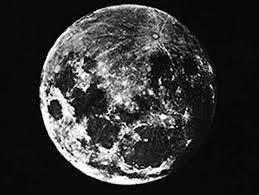 Primeira foto da lua, Daguerre 1839,.jpg