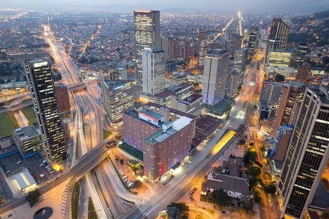 3 Colômbia.jpg
