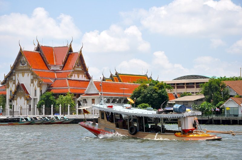 banguecoque Chao Praya River.jpg
