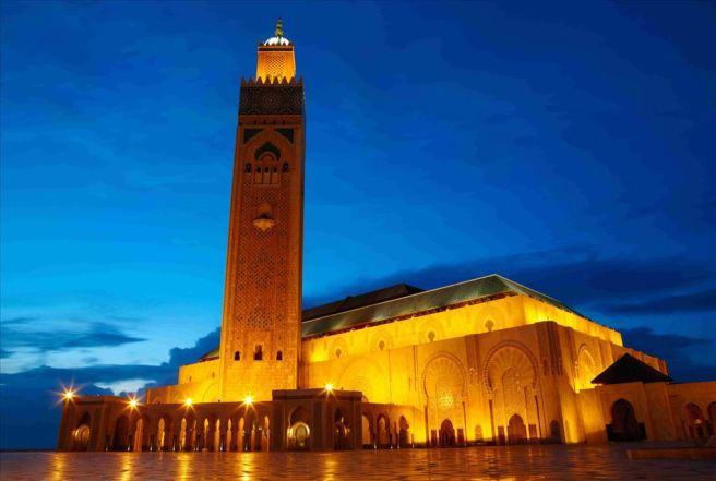 Marrocos casablanca.jpg