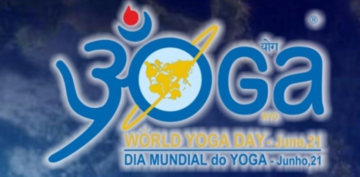 Dia Mundial do Yoga.jpg