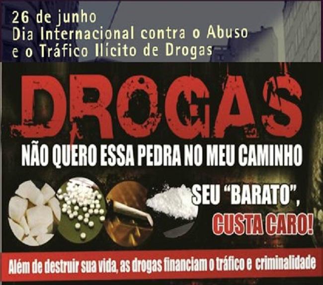 O Dia Internacional contra o Abuso e Tráfico Ilícito de Drogas.jpg