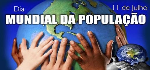 dia mundial da população.jpg