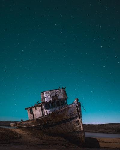 Céu repleto de estrelas.jpg