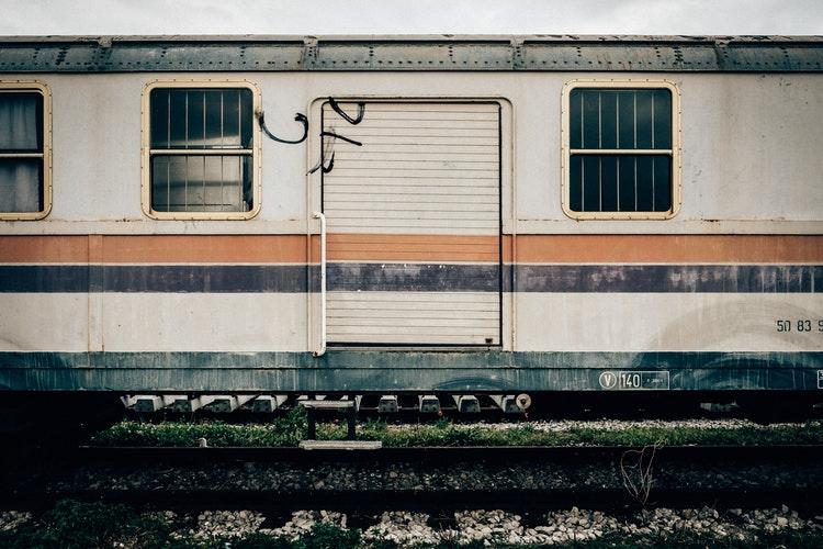 Comboio vazio.jpg