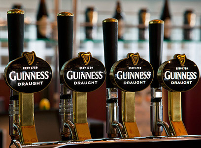 Experimente o tradicional entretenimento irlandês.jpg