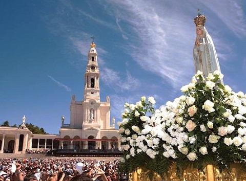 Fatima-Foto-del-Santuario.jpg