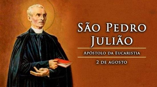 PedroJuliao_02Agosto.jpg