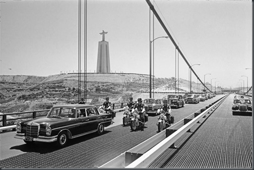 Ponte Salazar.35 6-08-1966.1_thumb[3].jpg