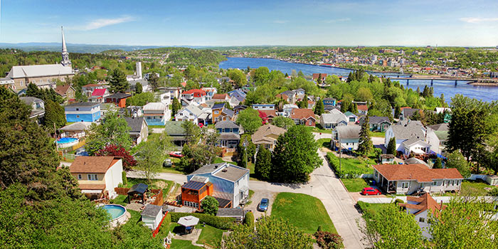 Saguenay, Quebec, Canadá.jpg