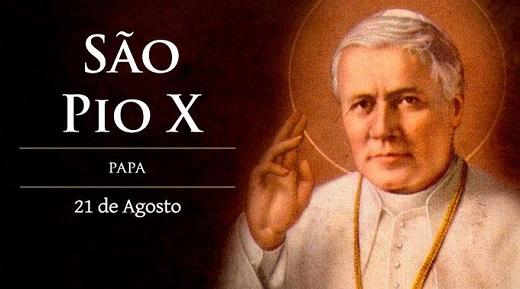 Sao_Pio_X_2.jpg