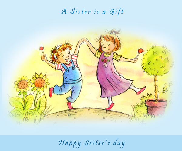 Sister's Day Images  (1).jpg