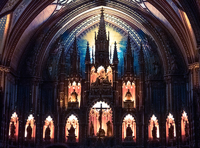 Basilica Notre Dame.jpg