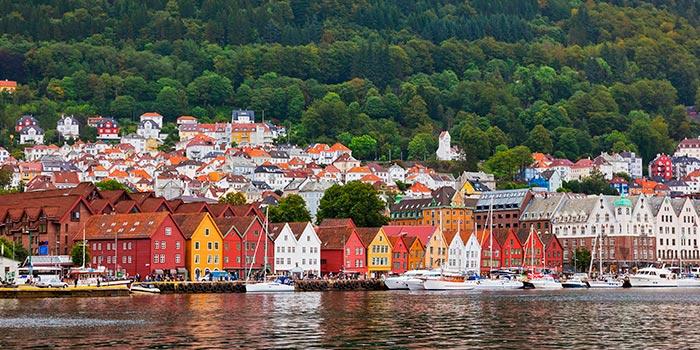 Bergen, Noruega.jpg