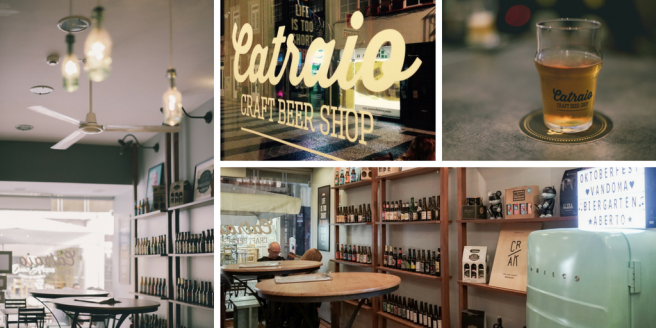 Catraio Craft Beer Shop.png