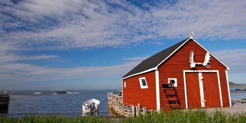 L'Anse aux Meadows, Newfoundland, Canadá.jpg