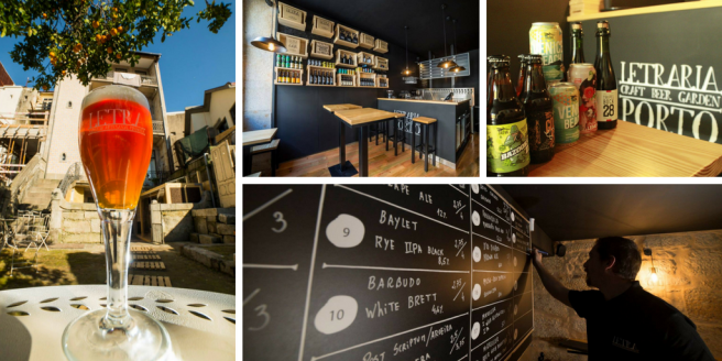 Letraria – Craft Beer Garden.png