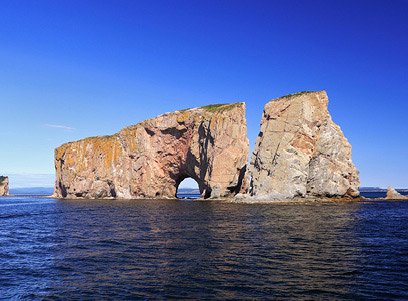 Percé Town & Sea Cruise.jpg