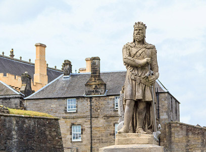 Stirling Castle & Wallace Monument.jpg