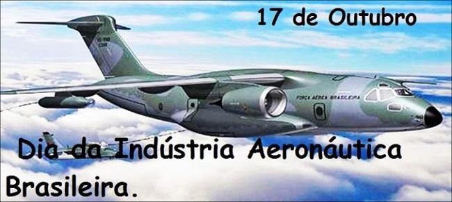 Dia da Indústria Aeronáutica Brasileira (2).jpg