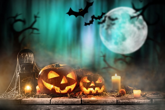 Dia das Bruxas - Halloween.jpg