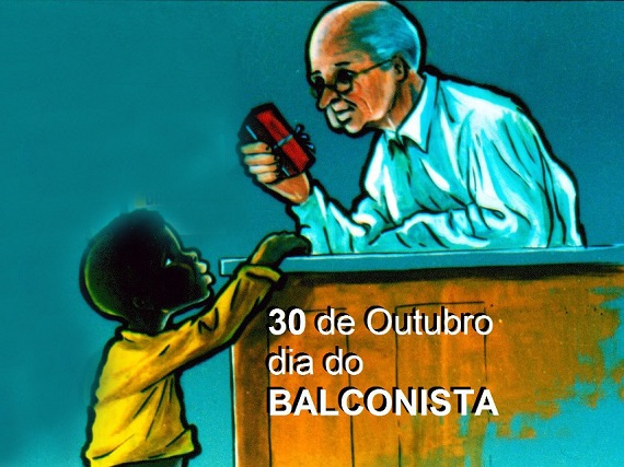 Dia do Balconista.jpg