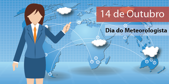 Dia do Meteorologista.png