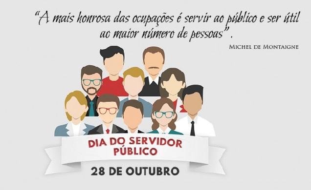 Dia do Servidor Público.jpg