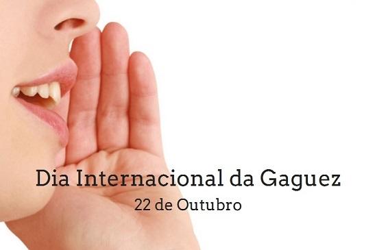 Dia Internacional da Gaguez.jpg
