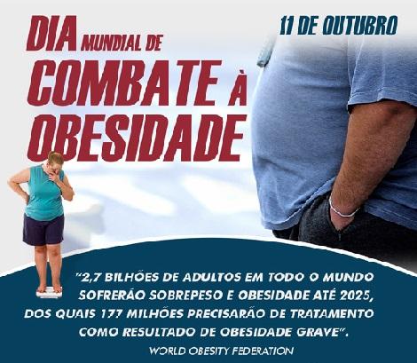 Dia Mundial do Combate à Obesidade.jpg