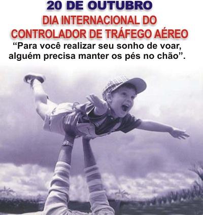 Dia Mundial do Controlador de Tráfego Aéreo.jpg