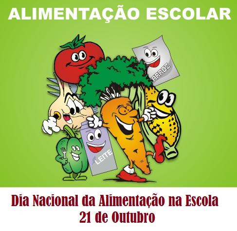 Dia Nacional da Alimentação na Escola.jpg