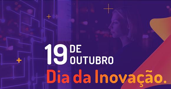 Dia Nacional da Inovação