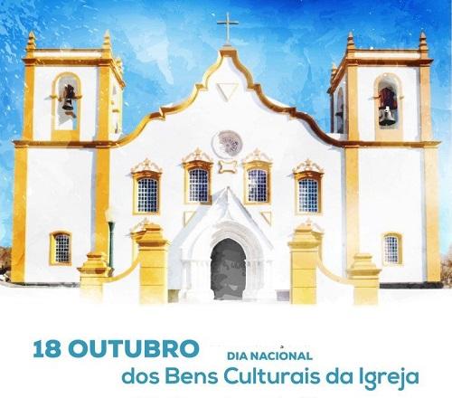 Dia Nacional dos Bens Culturais da Igreja.jpg
