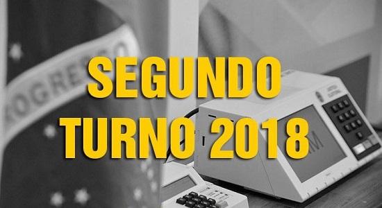 Eleições 2018 (Segundo turno).jpg