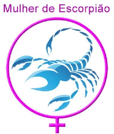 Mulher Escorpião.jpg