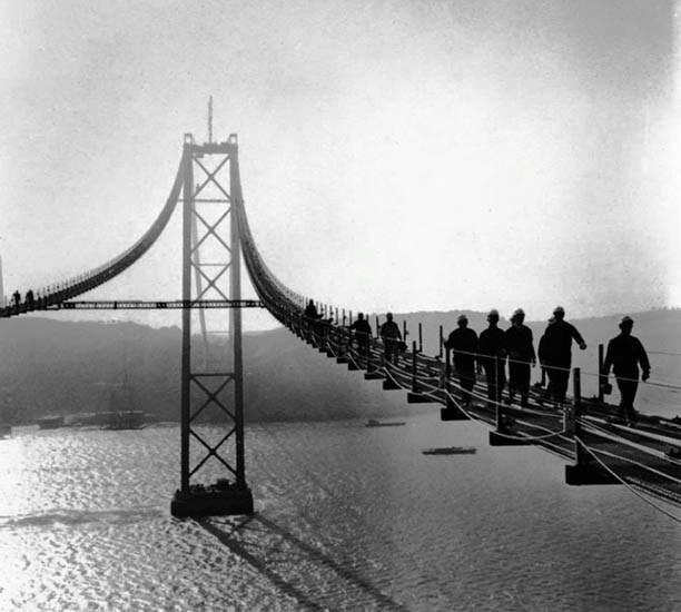Ponte 25 de Abril 7