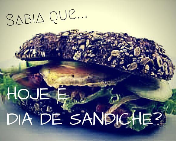 Dia da Sanduíche.png