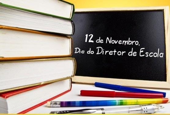 Dia do Diretor de Escola.jpg