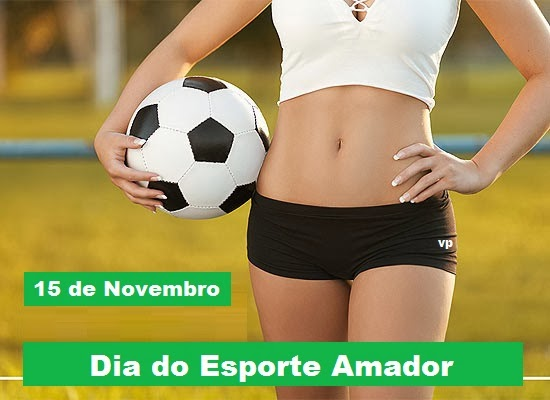 Dia do Esporte Amador.jpeg