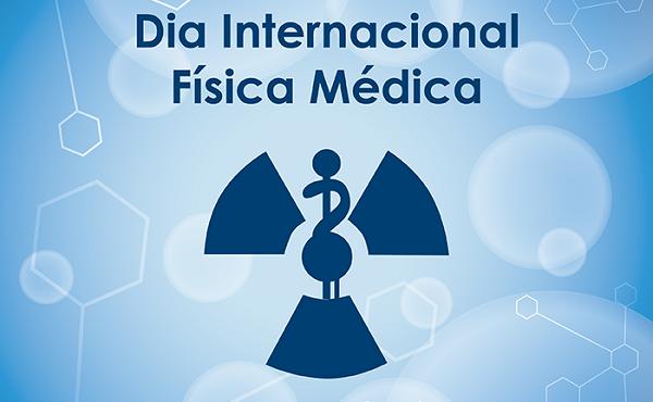 Dia Internacional da Física Médica.png