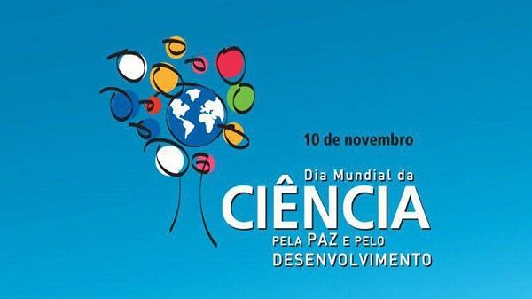 Dia Mundial da Ciência pela Paz e pelo Desenvolvimento.jpg