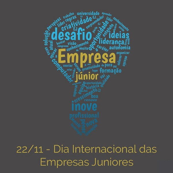 Dia Mundial das Empresas Júnior (JEWD - Junior Enterprise World Day).jpg