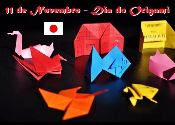 Dia Mundial do Origami.jpg