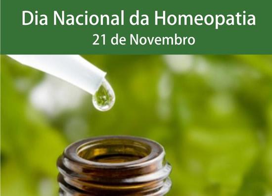 Dia Nacional da Homeopatia.jpg